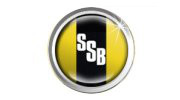 SSB Herne